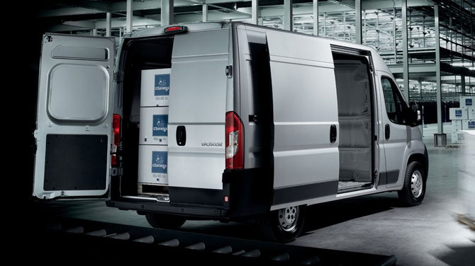 new peugeot expert combi in grantham lincolnshire hindmarch co. Black Bedroom Furniture Sets. Home Design Ideas